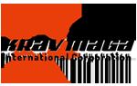 APCUP - Logo 1