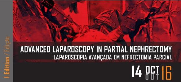 AdvancedUrologicalLaparoscopic