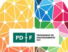 Candidaturas Abertas a Bolsas NeurUlisboa/FCT 15 ABR – 31 MAI