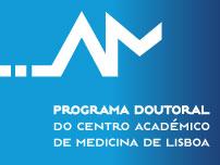 PhD CAML | Inscrições Abertas em Permanência