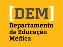1ª Jornada de Inovação em Educação Médica Aula Magna – 18 MAI