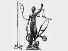 Curso de Actualização || Direito da Medicina, Leges Artis, Prática Clínica | Inscrições