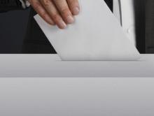 Eleições | Estudantes do Conselho Geral e Senado da ULisboa | Cadernos Eleitorais Definitivos