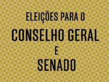 ELEIÇÕES ULisboa<br>Processo eleitoral |<br>12 JAN &#8211; 12 ABR&#8217;17<br>Ato eleitoral |<br>3/4 ABR