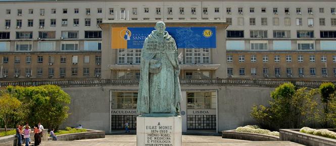 Estatua-PROCEDIMENTOS CONCURSAIS