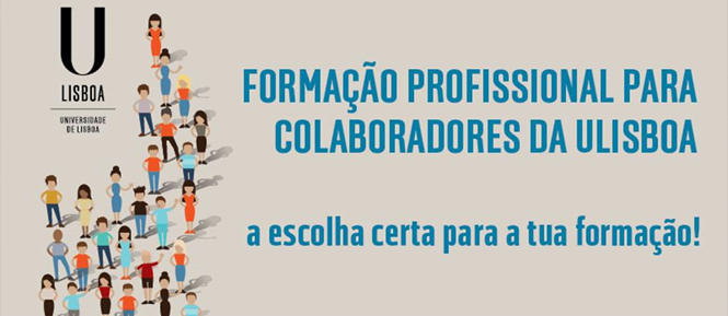 Formacao ServicosCentrais - FORMACAO PROFISSIONAL