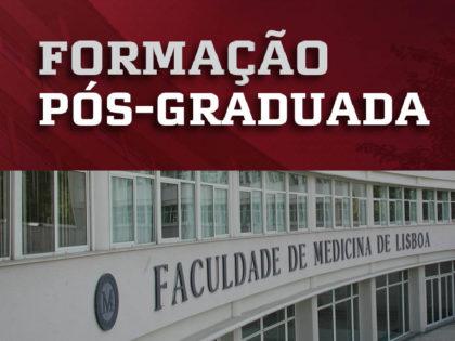Pós-Graduação na FMUL