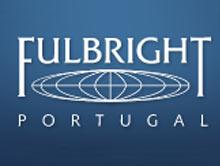 Bolsas Fulbright para Investigação e para Investigação com o apoio FCT