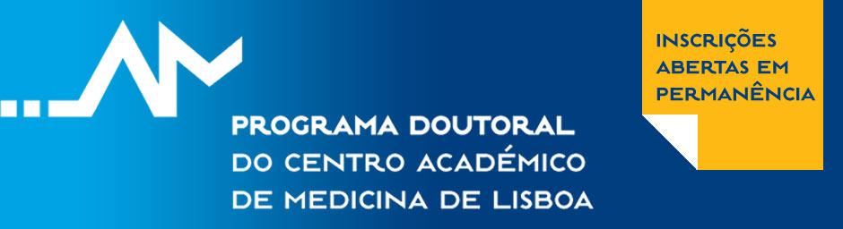 PhDCaml940x256