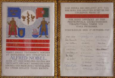 PremioNobel
