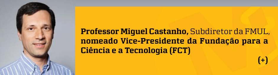 ProfMiguelCastanhoFCT940x256