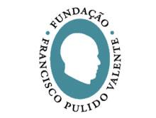 PRÉMIO ENSINO Professor Francisco Pulido Valente – 5 MAI