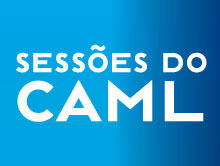 CASO CLÍNICO – Clínica Universitária de Cirurgia<br />11 FEV&#8217;16