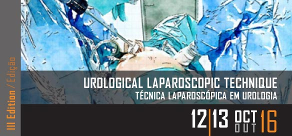 UrologicalLaparoscopic
