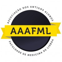 aafml