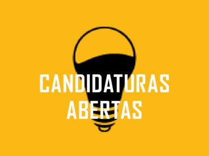 Research needs YOU! Concursos GAPIC 2018
