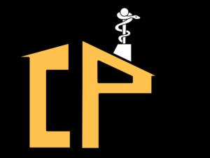 logo-cp-fmul