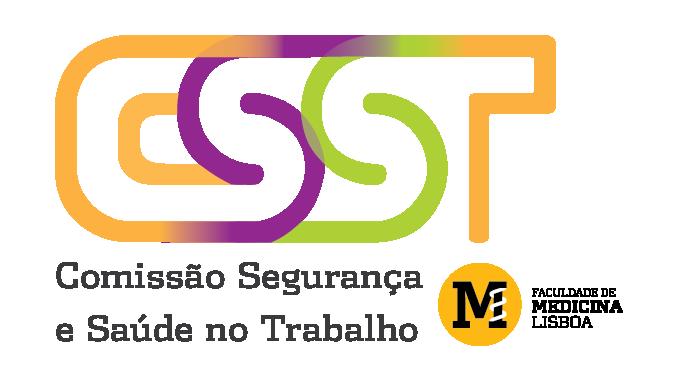 logo_CSST