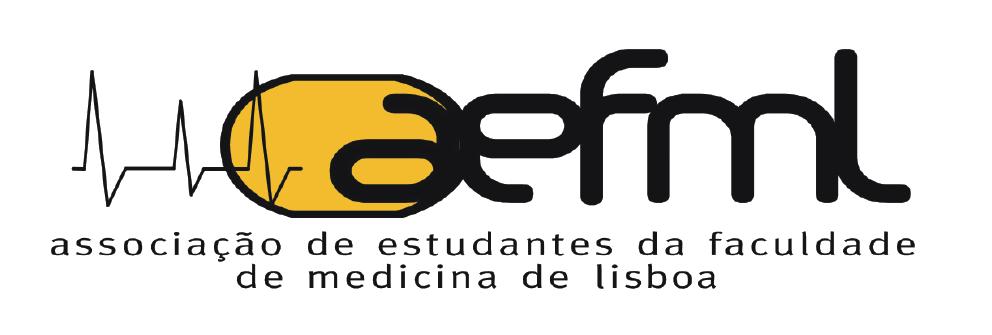 logo_aefml
