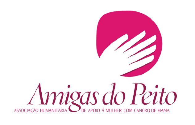 logo_amigas_do_peito