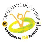 logo_faculdade_ajudar