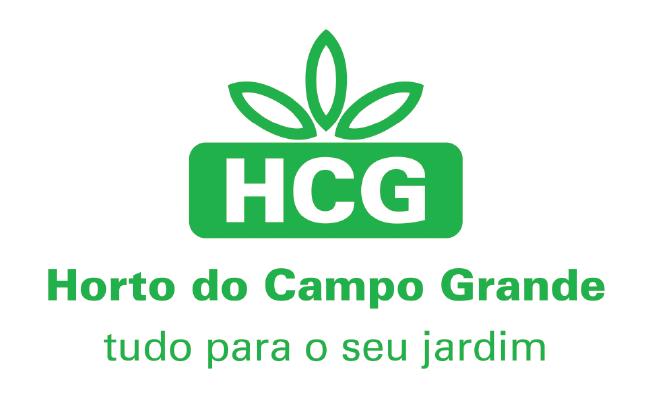 logo_horto_do_campo