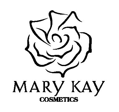 logo_mary_kay