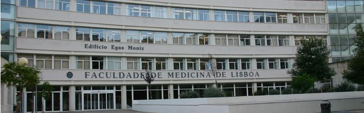 medicina_slider_ex1